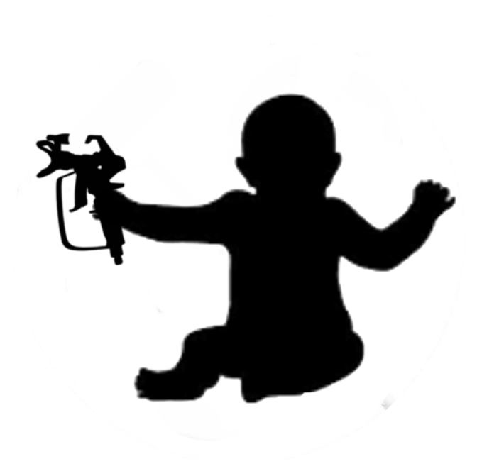 Legendary Painting logo