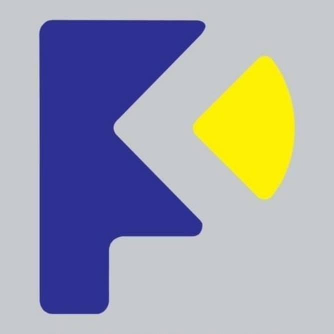 Paneless Window Cleaning LLC logo