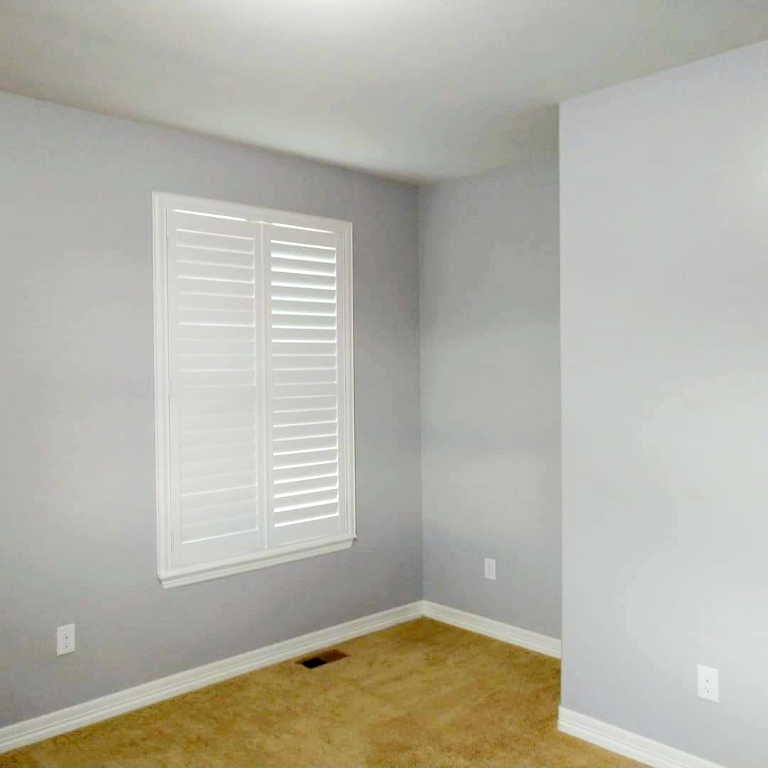 Photo number 11 of Painting by Nikki, LLC's best work performing a null job